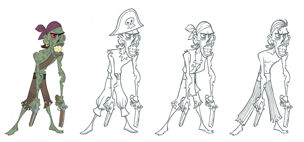 pirate02_couleur.jpg