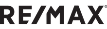 Remax-logo-new.png