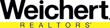 Weichert_Realtors_Centered_Bar_Logo.png