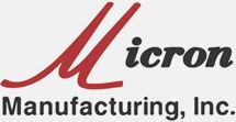 micron-manufacturing-logo.jpg