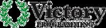 Victory_Programming_Logo.png
