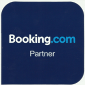 booking-partner.png