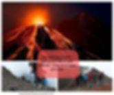 ETNA ai crateri sommitali + Guida Vulcan