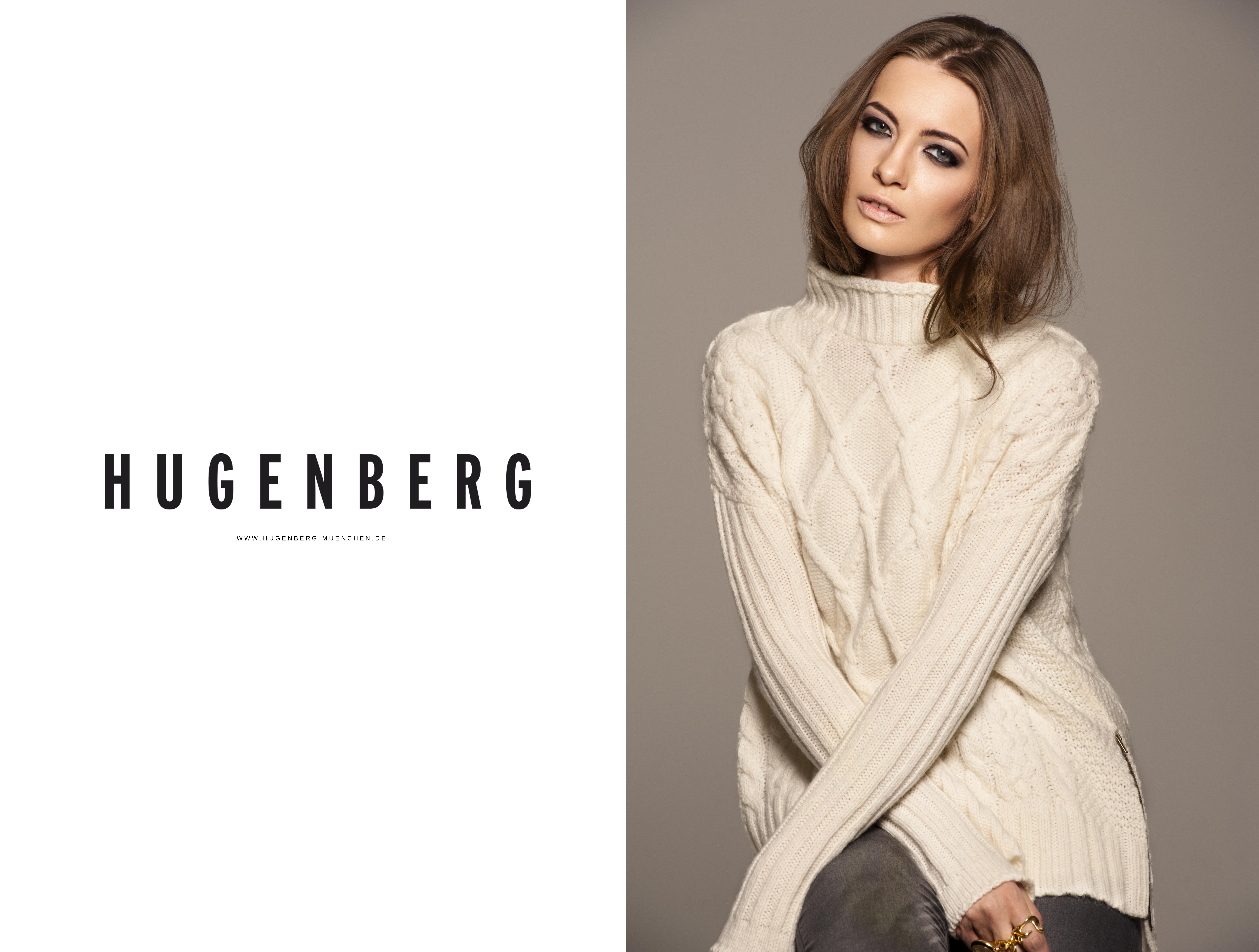 HUGENBERG