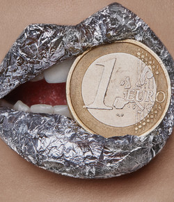 lippen6