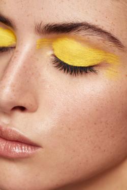 michaela-kireta-makeup-closeupagency-seb