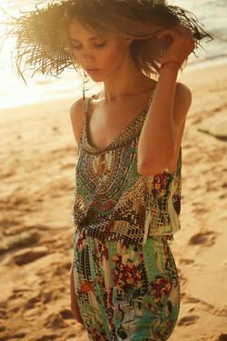 iona fashion