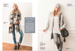 Bernheim Kundenmagazine