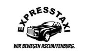 expresstaxi.jpg