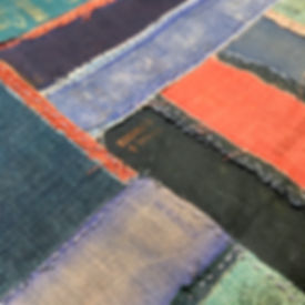 Loose Ends Quilt #1 (detail)_edited.jpg