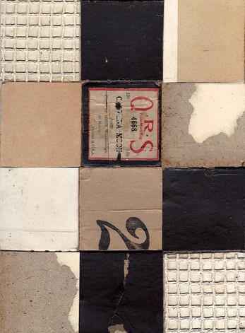 Squares II