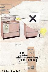 cover_2.jpeg