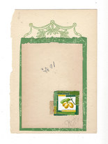 84. difficult difficult lemon difficult