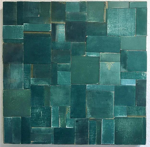 Fields of Green / Innerscape