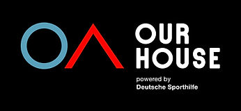 OurHouse_Traegerlogo_RGB.jpg