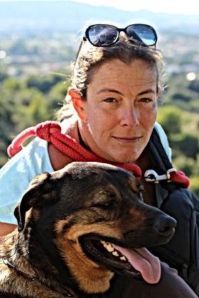 Stephanie Lacn
