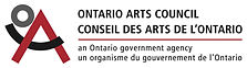 OAC-logo.jpeg