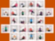 website boxes.jpg