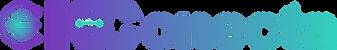 KC Logo conecta colorido.png