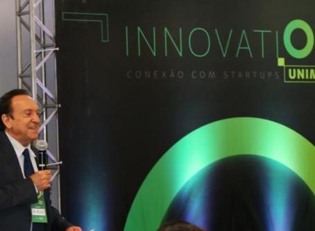 Unimed VTRP abre inscrições para a 2ª edição do programa de conexão com startups