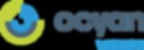 Ocyan Waves_Logo.png