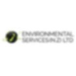 Environmental Services (NZ) Ltd