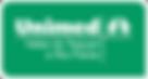 Logo Unimed.png