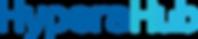 Hypera Hub_Logo 02.png