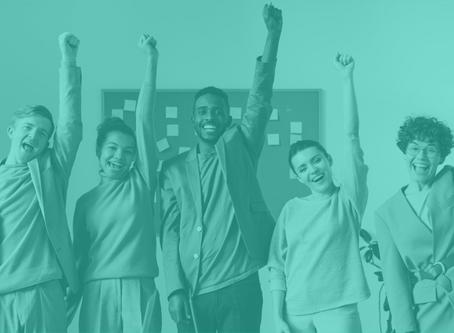 Kimberly-Clark seleciona startups para a fase de piloto