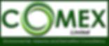 Comex Ltd