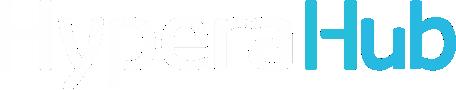 Hypera Hub_Logo 01.png