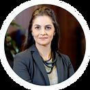 Sponsor Patricia Macedo.png