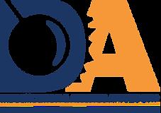 NZ Demo & Asbestos Awards Logo 2019.png