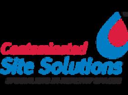 CSS Contaminated Site Solutions Ltd