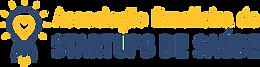 Logo ABS Startups.png