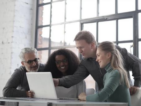 Innovation Unimed: conheça as startups selecionadas para imersão