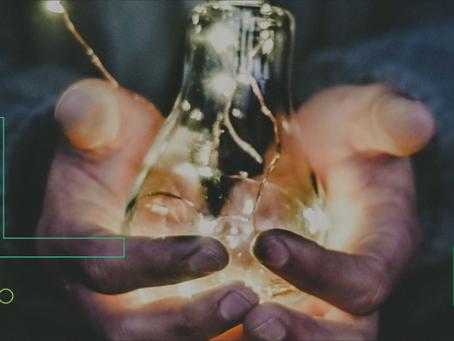 InnovatiOn Unimed - confira como foi a edição 2020