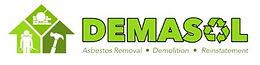 Demasol Ltd