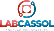 Logo LabCassol.png