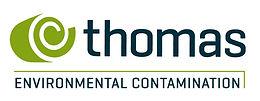 Thomas Consultants Ltd