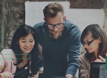 InnovatiOn Unimed - confira como foi a edição 2019