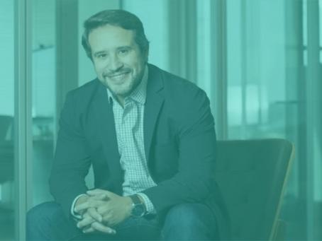 Kimberly-Clark reforça iniciativas para inovação e implementa pilotos de startups
