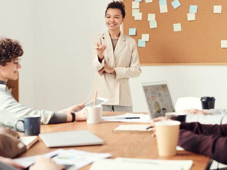 InnovatiOn Unimed - startups selecionadas para o pitch day