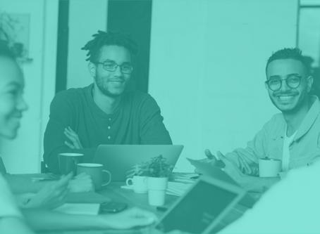 Kimberly-Clark seleciona Startups para fase imersão