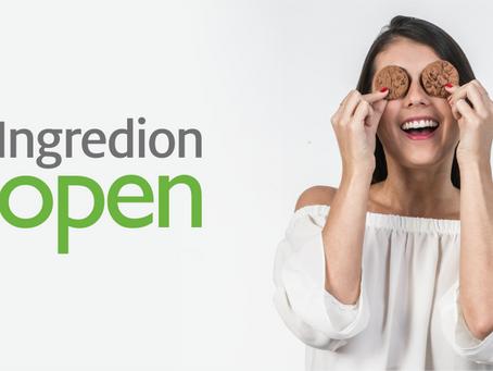 Conheça os desafios do Ingredion Open