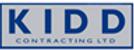 Kidd Contracting Ltd