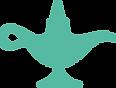 Logo-KreditGenie-Lampe-2020_final_pf-2.p
