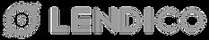 1280px-Lendico_Logo_edited.png