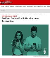 seriöser-online-Kredit .png