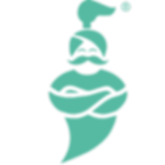 Logo-KreditGenie-2020_final_web Kopie.pn